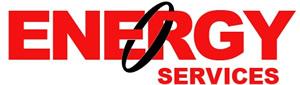 Hendersonville Energy Services Logo